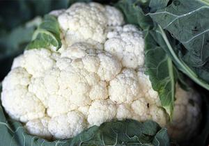 花菜具有哪些功效,花菜为什么不能和黄瓜一起食用?