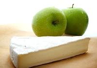 苹果的挑选方法