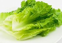 生菜的吃法分享