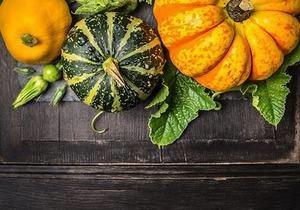 南瓜的营养价值有哪些,它为什么不能长期的食用?