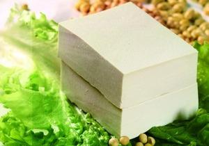 豆腐具有哪些功效,豆腐怎么烹饪才好吃?