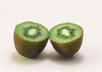 猕猴桃和奇异果的区别
