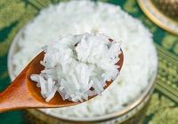 泰国香米的介绍