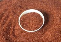 红稗的吃法和功效
