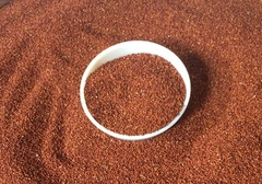 红稗的食用方法有哪些,为什么说红稗羹是养生食品?哪些养生功效呢?