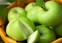 防止苹果氧化的方法