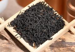 红茶有哪些有名的品种?红茶的功效和作用
