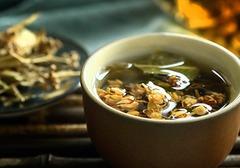 菩提子花茶的功效和作用介绍,饮用菩提子花茶的时候需要注意什么
