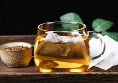 大麦茶怎么喝减肥最快,大麦茶如何存放?