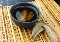 牛蒡茶的禁忌有哪些