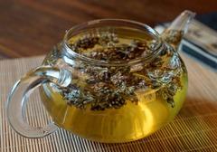 密蒙花可以用来泡茶吗?密蒙花泡水喝有哪些功效与禁忌?