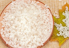 粳米粥的做法介绍