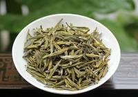 黄芽茶辨别好坏的方法