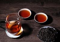 普洱茶品牌推荐
