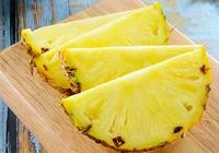 菠萝酒的酿制方法