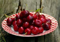 樱桃酒的功效和作用