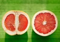 柚子酒的功效和保质期