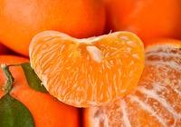 橘子酒的好处如何