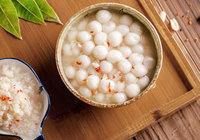 米酒的做法或食用方法