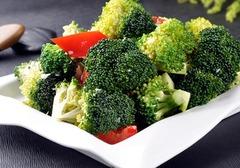 蔬菜酱的做法,制作蔬菜酱需要哪些材料,菜泥能当蔬菜酱吗