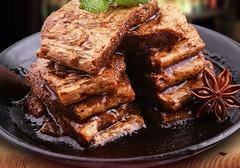 素肉是否适宜减肥食用