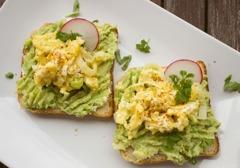 三明治是什么时候发明的